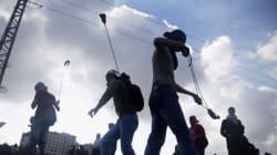 Cisjordanie: un Palestinien tué lors d'un raid de l'occupation dans un