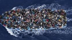 Crise migratoire: L'Union Européenne lance un fonds pour l'Afrique doté de 1,8 milliards de