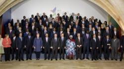 Σύνοδος Κορυφής στη Μάλτα: Σύσταση ταμείου αρωγής 1,8 δισ. για την Αφρική από την