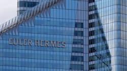 Les entreprises marocaines font de plus en plus