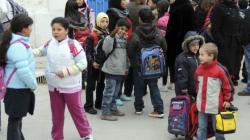 L'enseignement en Tunisie: Petit tour en