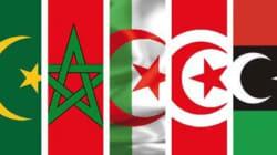 Une majorité d'habitants d'Afrique du Nord pour une séparation entre la politique et la