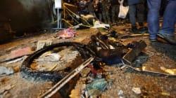 Ημέρα πένθους για το Λίβανο μετά τη διπλή βομβιστική επίθεση: Ανέλαβε την ευθύνη το Ισλαμικό