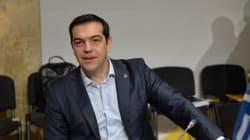 Μονόδρομος η συνεργασίας ΕΕ-Τουρκίας για το προσφυγικό, λέει ο Τσίπρας ενώ ζητά οι αποφάσεις της Συνόδου να δεσμεύουν και του...