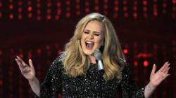 Θα πρωταγωνιστήσει η Adele στην επόμενη ταινία του Xavier