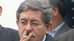 L'Algérie a manqué la décennie de la déflation, mais Ahmed Ouyahia veille