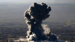 Irak: les forces kurdes ont chassé Daech de