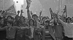 Πολυτεχνείο 1973: Η πρώτη ολοκληρωμένη αφηγηματική έκθεση που ζωντανεύει τον αγώνα του