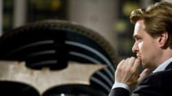 Οι 5 ταινίες του Christopher Nolan που πρέπει να έχεις στην ταινιοθήκη