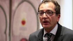 Le Conseil national des langues et de la culture marocaine bientôt