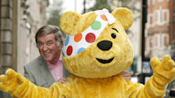 BBC Children in Need Announces Record-Breaking Total for