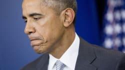 Οι ΗΠΑ «θωρακίζονται»: Εντάθηκαν τα μέτρα ασφαλείας μετά τις τρομοκρατικές επιθέσεις στο