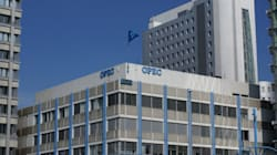 L'OPEP optimiste pour 2016 : le recul des investissements va créer
