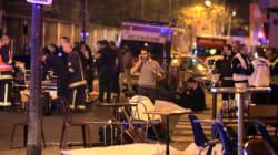 Pour les internautes algériens, les attentats de Paris ravivent les souvenirs des années