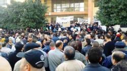Grève du Cnapeste: la ponction sur salaires