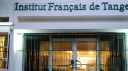 Tous les instituts français du royaume