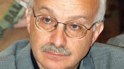 Πέθανε σε ηλικία 69 ετών ο συγγραφέας Γιάννης