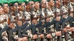 Etats-Unis: Le montant de l'aide militaire accordée au Maroc en