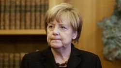 Offener Brief an die Bundeskanzlerin und die Spitzen von SPD,