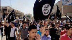 Principaux attentats revendiqués ou attribués à la mouvance