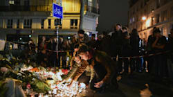 Terror: Wir müssen Verantwortung