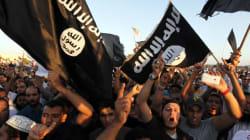 Νεκρός ο ηγέτης του Ισλαμικού Κράτους στη Λιβύη κατά τη διάρκεια αεροπορικής επιδρομής των
