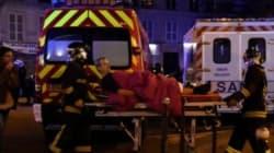 Un Marocain parmi les victimes des attentats de