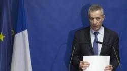Έτσι έγινε η επίθεση: Ο εισαγγελέας του Παρισιού αποκαλύπτει το χρονικό του