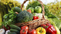 How Many Vegans? One of the Fastest Growing Lifestyle
