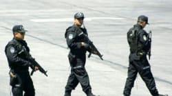 Turquie: un kamikaze de Daech se fait exploser dans le sud-est, 4 policiers