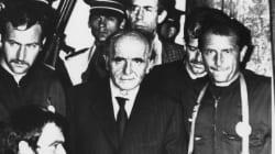Η ιστορία του διαβόητου ναζιστή Κλάους Μπάρμπι ο οποίος βοήθησε στη δολοφονία του Τσε Γκεβάρα και εργάστηκε για τον Πάμπλο