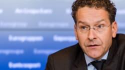 Συνεδριάζει το Euroworking Group την Τρίτη. Πρόοδος στις