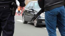 Βέλγιο: Γάλλοι που ζούσαν στις Βρυξέλλες οι δύο από τους νεκρούς τρομοκράτες στο