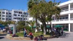 Les écoles françaises du Maroc rouvriront lundi