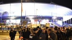 Le mystère du comportement des kamikazes au Stade de