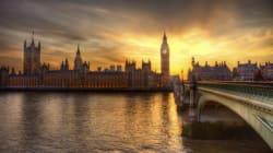 'Super Thursday' Showed Us That British Politics Has Changed