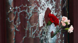 Understanding Paris: Terrorism And Its