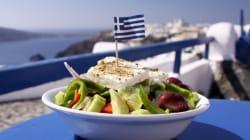 9 ελληνικές διατροφικές συνήθειες που αντιγράφουν οι