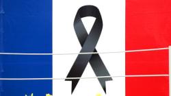 Το χρονικό της σφαγής: Πώς η ζωή του Παρισιού άλλαξε μέσα σε τρεις
