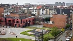 Coups de feu dans un quartier bruxellois lié aux attentats de