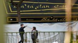 Ankara affirme avoir averti la France deux fois au sujet d'un des kamikazes de