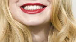 Conseils beauté: Comment bien choisir son rouge à lèvres selon son