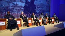Les recommandations des MEDays 2015 pour une Afrique émergente et