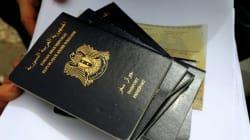 Γιατί η υπόθεση με το συριακό διαβατήριο που βρέθηκε δίπλα σε βομβιστή-αυτοκτονίας στο Παρίσι δεν είναι όπως