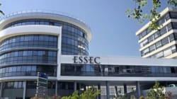 Prix, capacité d'accueil... Ce qu'il faut savoir sur l'ouverture du campus de l'ESSEC au
