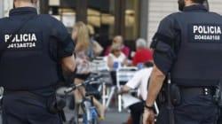 Un tiers des personnes emprisonnées en Espagne pour djihadisme sont des