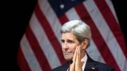 Washington autorise la vente de bombes à Ryad pour 1,3 milliard de