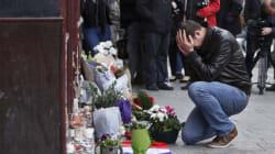 파리 테러 희생자의 남편이 IS에 보내는