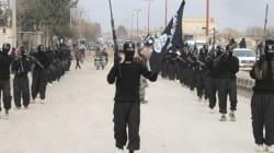 40% des terroristes tunisiens ont fait des études universitaires selon une