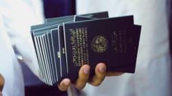 Passeport biométrique: La date du 24 novembre 2015 est